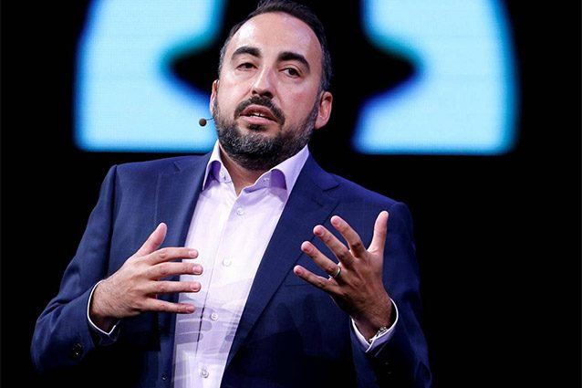 alex stamos facebook cambridge analytica