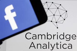 Chiude Cambridge Analytica, l'azienda che ha portato allo scandalo privacy su Facebook
