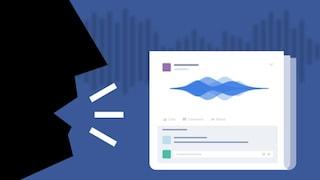 Su Facebook potrai pubblicare i messaggi vocali