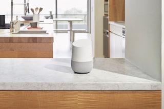 Google sempre più verde: dal 2022 tutti i prodotti saranno fatti con materiali riciclati