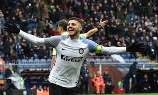 Calcio e serie TV si potranno guardare in streaming in tutta Europa