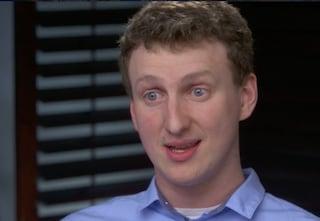 Cambridge Analytica, Aleksandr Kogan ha chiesto scusa e attaccato Facebook