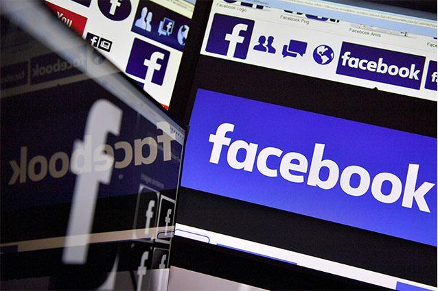 facebook condizioni uso