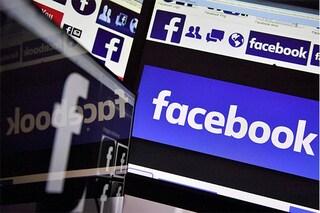 Come vedere se il tuo profilo Facebook è tra quelli violati