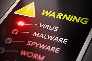 Google Play, nel 2017 più di 300 app contenevano malware
