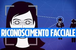 Come disattivare il riconoscimento facciale in Facebook