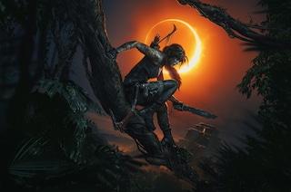 Abbiamo provato Shadow of the Tomb Raider: 5 cose da sapere