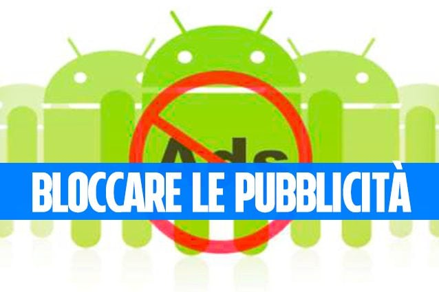 adblock google chrome android