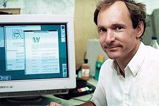 25 anni fa il web diventò libero e disponibile per tutti