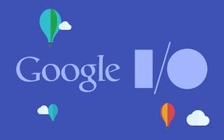 Google I/O: da Android P all'assistente personale, i 5 annunci più importanti