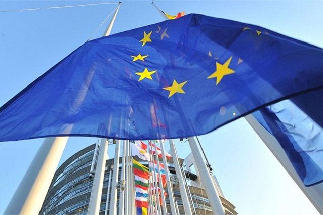 copyright eu