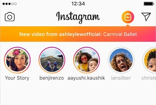 IGTV: come funziona e come si usa la nuova applicazione della TV di Instagram