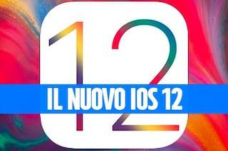 iOS 12 Beta Pubblica: ecco come installare il nuovo sistema operativo su iPhone e iPad