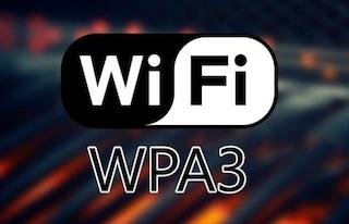 WiFi: arriva la WPA3, il primo aggiornamento alla sicurezza da 14 anni