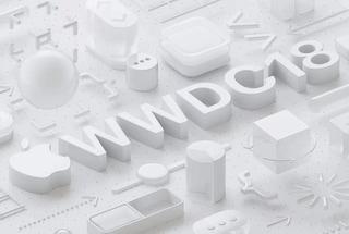 WWDC 2018: iOS 12 e tutte le novità annunciate da Apple