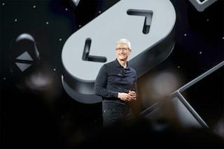 Apple ha dichiarato guerra a mezzo settore