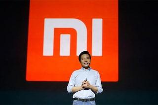 Xiaomi pronta per la IPO alla borsa di Hong Kong da 6,1 miliardi di dollari