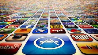 Apple svela le migliori app del 2018 per iPhone, iPad e non solo