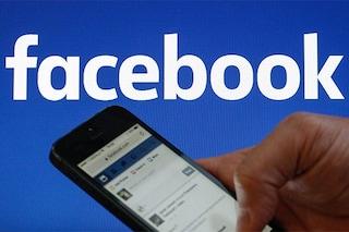 Facebook ti ha cancellato i post per spam? Ecco perché