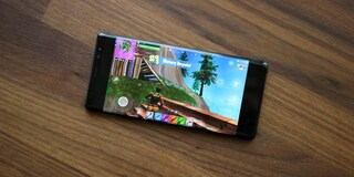 Perché l'app di Fortnite non è disponibile su Google Play Store