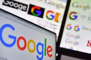 Google: oltre 2,4 miliardi di multa dall'UE per posizione dominante di Android