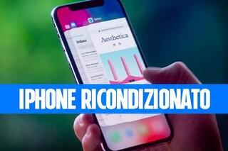 Come riconoscere un iPhone (o un iPad) ricondizionato, sostituito o nuovo