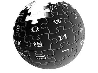 Wikipedia Italia chiude le sue pagine contro la direttiva europea sul copyright