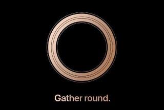 Apple conferma la data di presentazione dei nuovi iPhone: sarà il 12 settembre