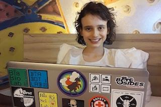 No, una bambina di 11 anni non ha hackerato il voto elettronico (ma ha svelato molte vulnerabilità)