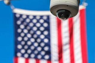 610d268e4809 Il piano di Facebook per difendere le elezioni di medio termine dalle fake  news