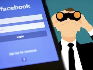 Facebook ha bloccato centinaia di pagine: Iran e Russia dietro un network di fake news