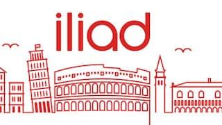 Iliad, ecco come risolvere i problemi con il 4G