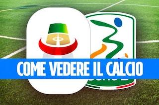 La guida definitiva alla Serie A: come guardare il campionato su Sky, DAZN, NOW TV e Mediaset
