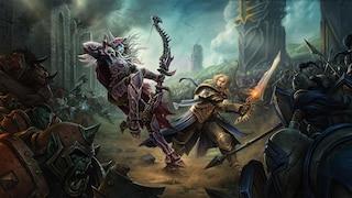 World of Warcraft: Battle for Azeroth, cosa c'è nella nuova espansione del videogioco online