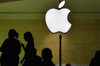 Apple vuole lanciare la sua carta di credito, potrebbe arrivare già questa primavera