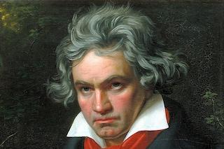 Secondo YouTube se carichi i brani di Beethoven stai violando il Copyright