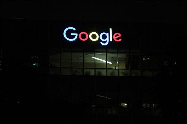 google ue diritto oblio