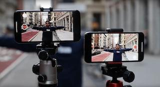 La novità della fotocamera dell'iPhone XS di cui non ha parlato nessuno (nemmeno Apple)