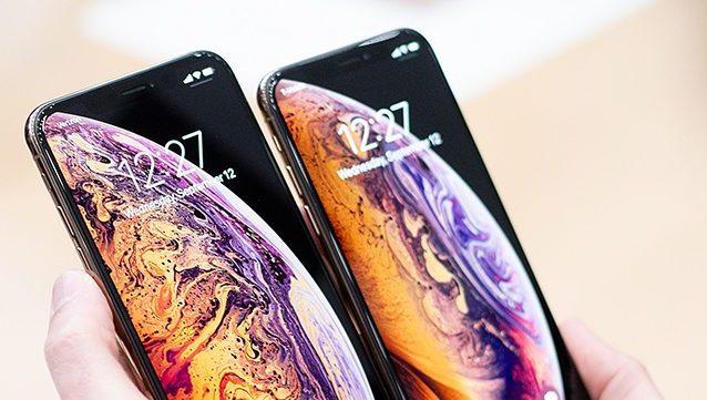 Causa IngannevoleNasconde Contro Apple Per Il Pubblicità Notch PuZOkXwTi