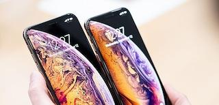 Gli iPhone del 2020 avranno 5G, fotocamera 3D e lettore di impronte a tutto schermo