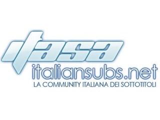 Italiansubs smette di tradurre film e serie Tv coperte dal copyright