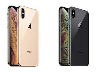 iPhone XS e XS Max, la miniera d'oro di Apple sono i chip di memoria