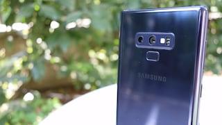 Crisi Huawei, perché Samsung non avrà problemi con Google né con gli USA