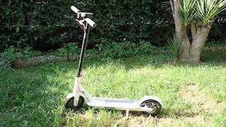 Recensione Xiaomi Mi Electric Scooter: il futuro della mobilità in città (ma non in Italia)
