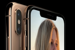 L'iPhone XS Max può costare 1.689 euro