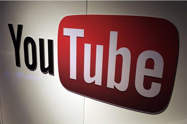 youtube generazione z
