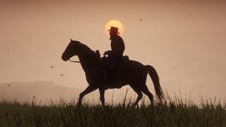 Red Dead Redemption 2 è un'immensa odissea videoludica nel West