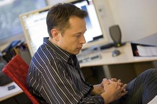 Elon Musk non potrà più twittare senza l'autorizzazione di un avvocato