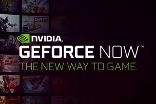 GeForce Now su Mac e PC: perché il futuro dei videogiochi è nel cloud