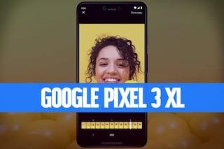 Perché il Pixel 3 è il re delle fotocamere (e il miglior Android)